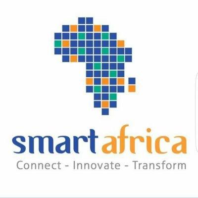 logo_smart africa