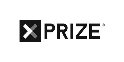logo_xprize